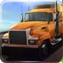 货运大卡车2 賽車遊戲 App LOGO-APP試玩