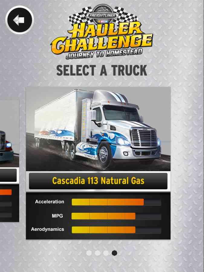 玩賽車遊戲App|重型汽车挑战赛免費|APP試玩