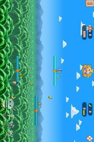 玩體育競技App|超级猴子球Super Monkey Ball免費|APP試玩