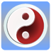 動作App|太极 LOGO-3C達人阿輝的APP