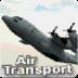 模拟飞行:运输机3D 模擬 App LOGO-APP試玩