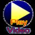 AVI RMVB MP4 Player备注 发布 媒體與影片 App LOGO-硬是要APP
