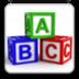 随身学英语 生產應用 App LOGO-硬是要APP
