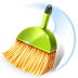 清理优化大师 LOGO-APP點子