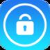领航锁屏 7 個人化 App LOGO-硬是要APP