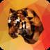 虎豹牌 棋類遊戲 App LOGO-硬是要APP