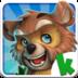 遊戲App|丛林大冒险 LOGO-3C達人阿輝的APP