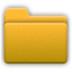 OI文件管理器