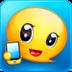 爱聊免费电话 LOGO-APP點子