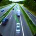 Traffic Racer 體育競技 App LOGO-硬是要APP