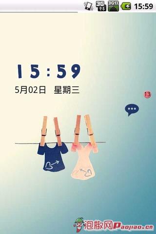 身体密码免费版最浪漫爱心拼图摄影应用:在App Store 上的内容