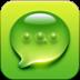 陌陌交友 社交 App LOGO-APP試玩