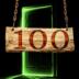 100次逃脱 休閒 App LOGO-APP試玩