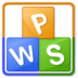 金山移动办公 WPS Office LOGO-APP點子