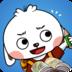 哆哆识字 遊戲 App LOGO-APP試玩