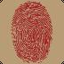 Past Life - Detector 個人化 App LOGO-硬是要APP