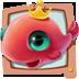 全民捕鱼赢话费最新版 休閒 App LOGO-硬是要APP