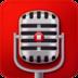 爱唱-直播ktv,k歌必备,一起唱吧! 媒體與影片 App LOGO-APP試玩