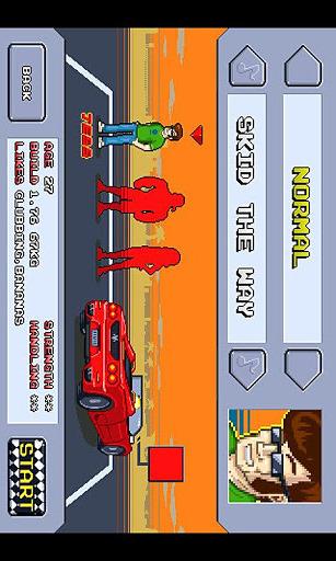 免費下載賽車遊戲APP|狂飙法拉利 app開箱文|APP開箱王