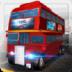 公车真正的停车场 休閒 App LOGO-APP試玩