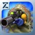 战场争锋 遊戲 App LOGO-APP試玩