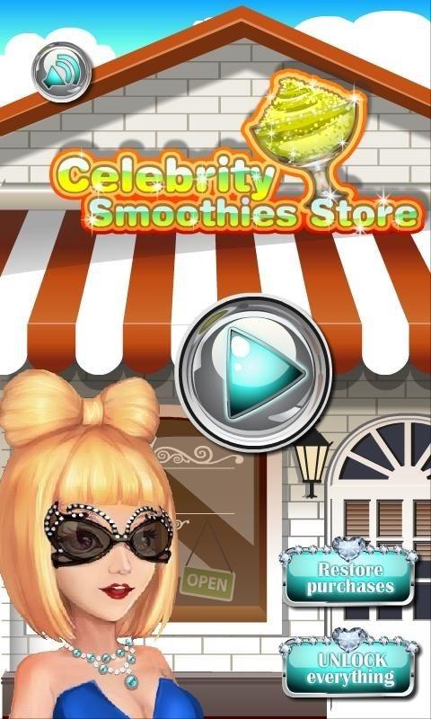 玩休閒App|IceSmoothies免費|APP試玩
