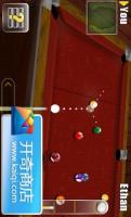 玩免費體育競技APP|下載随时台球 app不用錢|硬是要APP