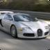 公路狂飙(3D版) 賽車遊戲 App LOGO-硬是要APP