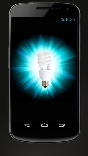 玩免費生活APP|下載最亮手电筒 app不用錢|硬是要APP