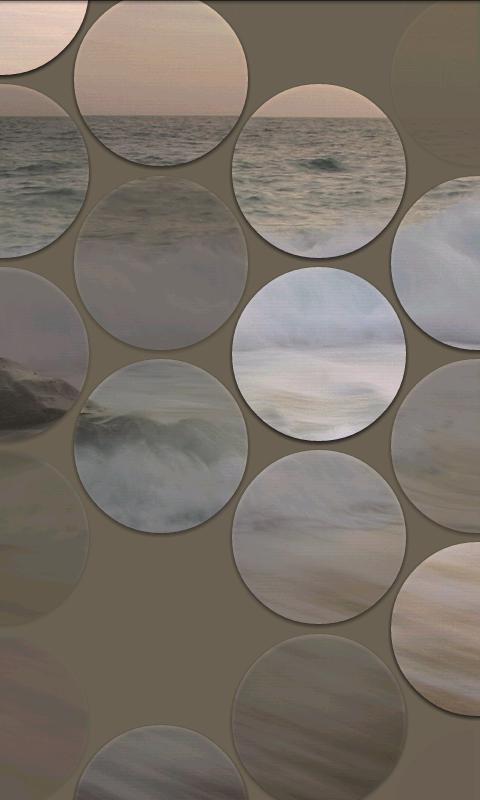 瓷砖网格动态壁纸 個人化 App-癮科技App