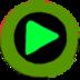多功能播放器 媒體與影片 App LOGO-硬是要APP