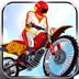 摩托 车 越野挑战赛 LOGO-APP點子