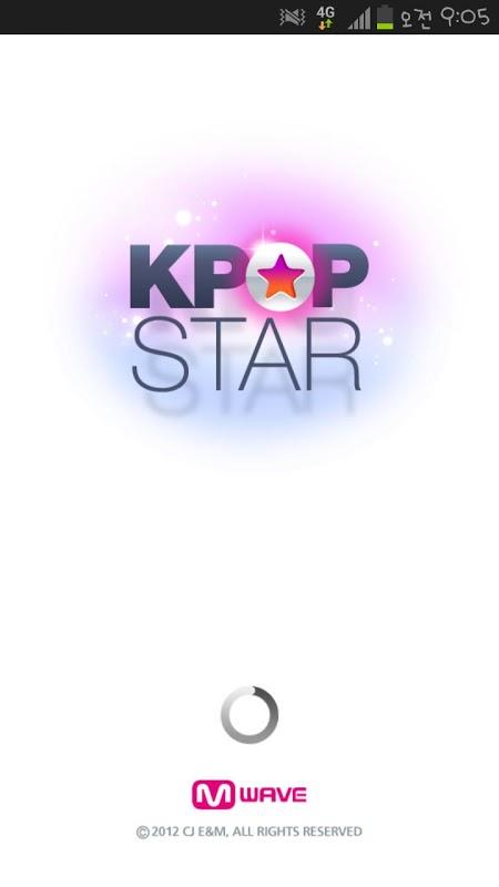 玩免費體育競技APP|下載KPOP EXO-K app不用錢|硬是要APP