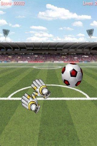 体育游戏 Sports Games - FREE