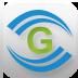 移动流量管家 工具 App LOGO-硬是要APP