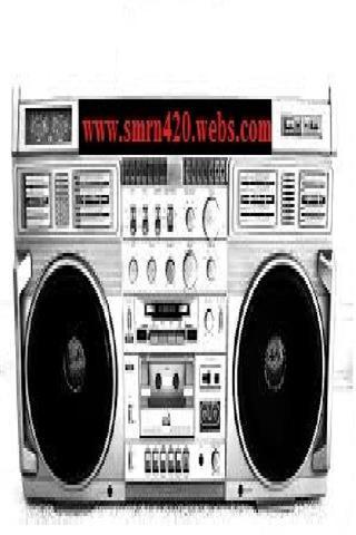 【免費媒體與影片App】调频广播 FM Radio-APP點子