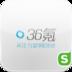 36氪 社交 App LOGO-硬是要APP