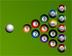 打台球2 體育競技 App LOGO-硬是要APP