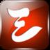 三峡手机台 媒體與影片 App Store-愛順發玩APP