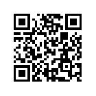 中行手机银行(增值版)下载