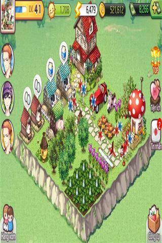 农场PRO Farm PRO - happy farm