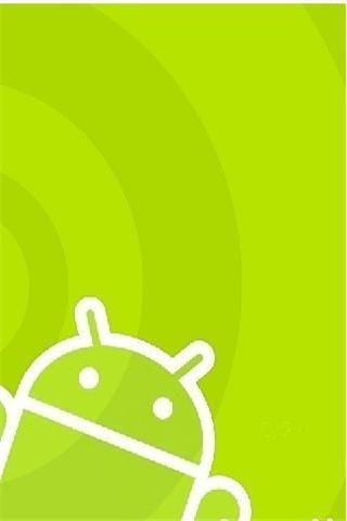 玩免費工具APP|下載谷歌服务框架 app不用錢|硬是要APP