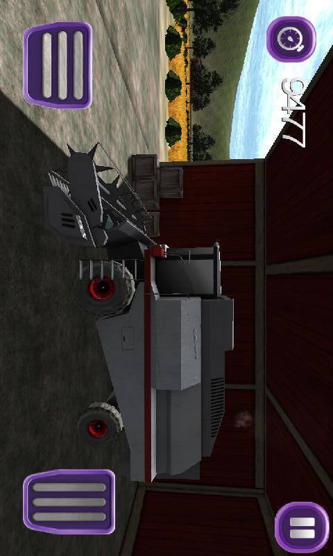 模拟农场14_官网_下载_攻略_电脑版_口袋巴士