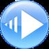 新星媒体播放器 媒體與影片 App LOGO-硬是要APP