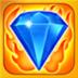 宝石迷阵闪电风暴 工具 App LOGO-硬是要APP