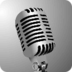 爱唱歌K歌技巧 LOGO-APP點子