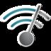 Wifi分析仪 LOGO-APP點子