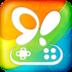 91游戏中心 工具 LOGO-玩APPs