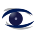 B2 Eye test 體育競技 LOGO-玩APPs