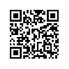 天天钱袋-现金贷款借钱分期下载